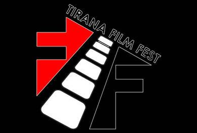 festivali_filmit_tirane