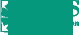 logo_eds_website1
